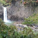 naena falls 1
