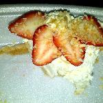 Billede af Lemon Grass Restaurant