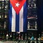 Billede af Mojito House Bar & Restaurant