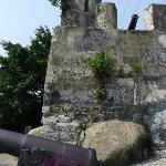 Monte Forte (3)