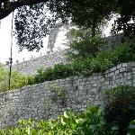 Monte Forte (1)