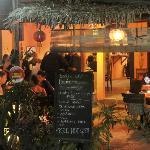 Foto de Asmara Art & Coffee Shop