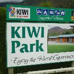 Kiwi Park