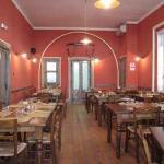 Photo of Antica Trattoria del Borgo