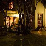 FernIvy Guest House Foto