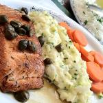 Foto de Vila Paraíso Restaurante