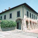 Photo of Palazzo Tarlati