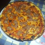 Photo of Pizzeria San Leonardo