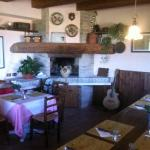 Photo of Osteria Scherzi A Parte