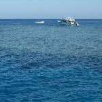 Schnorchelausflug zum Riff