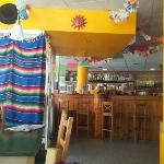 Photo de Taco Ganxo Tex Mex