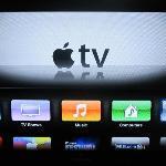 Enjoy Apple TV in every room
