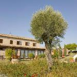 Photo of Osteria dei Segreti - Country House