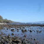 Lopa Beach