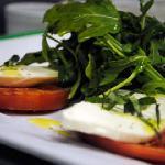 Cafe Capriccio의 사진