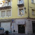 Photo of Camere Centro Storico