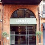 Photo of Colmado - Restaurant | Cocktails| Tapas