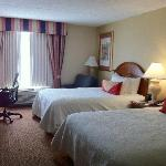 Photo of Hilton Garden Inn West Lafayette Wabash Landing