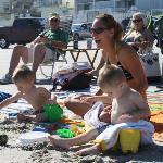 Country Inn & Suites Port Orange/Daytona Daytona Beach