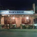 Photo of Mam's House Restaurant
