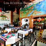 Photo of Los Arbolitos Restaurant