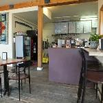 Photo of River City Cafe & Espresso