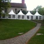 Event Burg