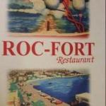 Photo of Restaurant Roc-Fort