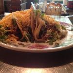 Foto de Tee-Jay's Tacos