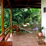 Photo de Paradise Costa Rica