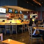 Billede af Sushi Cafe