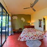 DIMITILE HOTEL**** ile de La Réunion