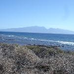 Naha Beach