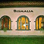 Photo of Ristorante Pizzeria Ismalia
