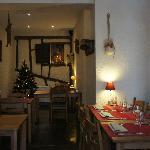 La Brasserie Ardennaise