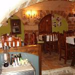 Il Connubio Vino & Cucina Foto