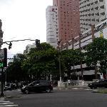 Photo of Ibis Santos