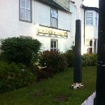 Balloch Hotel
