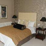Photo de Rathkeale House Hotel