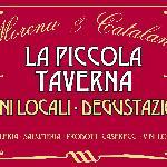 ภาพถ่ายของ La Piccola Taverna