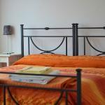 Photo of Capricci di Miria Bed & Breakfast