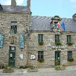 Office de Tourisme de Locronan