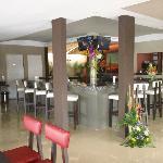 Keidas Lounge