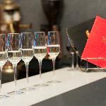 Photo of Wine Bar HK