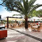 Photo of Universal Hotel Laguna