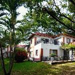 Foto de Girardot Resort