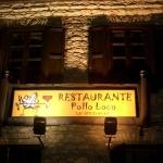 Restaurante Pollo Loco