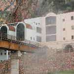 Photo of Hotel Terme Di Casteldoria
