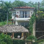 Our Villa # 9