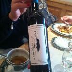 Top Austrian Wine